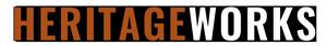Heritageworks Logo